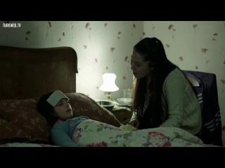 Молчание (Безмолвие, Молчуны) 3 серия / Suskunlar