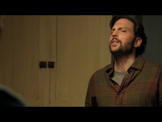 Гримм/Grimm 1 сезон 5 серия (RUS SUB) [720p] HD