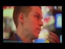 BBC «Настоящее жульничество» (05 серия) (Документальный, 2008)