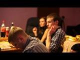 Паренёк нереально спел НЕ РЕАЛЬНО КРУТО)))))))))))