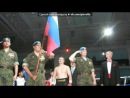 «поветкин» под музыку Николай Емелин - Русь Песня под которую выходит Александр Поветкин Русский Витязь.