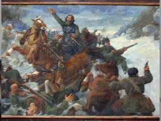 Искатели Якутии - Сибирский дед. Тайна гибели.