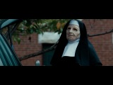 The Town - Nuns busted by a cop(город воров)