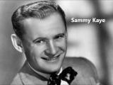 (14.02.1947 - 28.12.1946) Sammy Kaye - The Old Lamp-Lighter