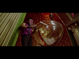 Subha Hone Na De (Desi Boyz) - (Full Video Song)