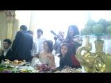 Свадьба Мурад и Узлишка!!! 5.11.2012