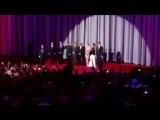 Премьера фильма «Стартрек: Возмездие» в Лондоне, Великобритания — 2 мая 2013