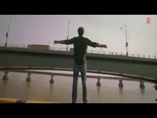 Bhula Dena Mujhe- Жизнь во имя любви 2