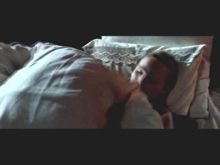 Порно отрывки из художественых фильмов