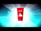 Мем Шоу #19-1 Гель Вася
