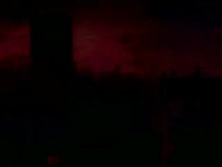 His and Her Circumstances / С его стороны - с ее стороны 24 серия из 26 [русская озвучка Е.Лурье]