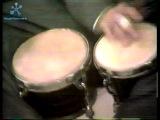 Eddie Palmieri - Mi Primera Rumba (Live)