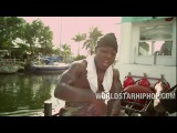 Ace Hood Feat. Future & Rick Ross - Bugatti