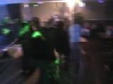 Дюковский Сад 16.12.12 клуб