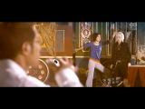 Hong Chen feat. Wei Chen - Love Spell [Happy Magic OST]