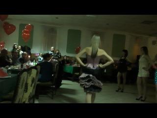 best model bikini 2012
