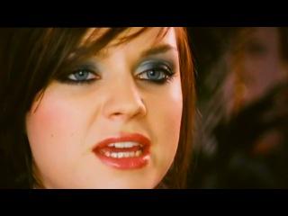 Amy Macdonald - This Is The Life (Это - жизнь)