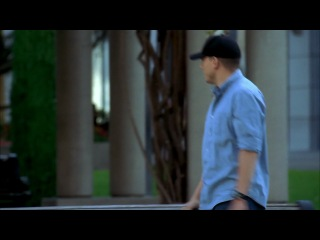 Побег из тюрьмы / Prison Break (4 сезон, 13 серия, 720p)