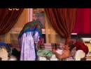 Уральские пельмени В гостях у бабушки(2 часть)