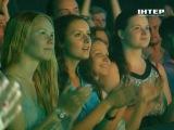Наташа Королева. Битва композиторов. Выпуск 3 18.08.2012