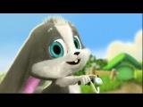 Snuggle Bunny aka Jamster Schnuffel Bunny