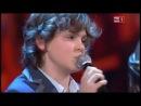 Cugini Di Campagna - Medley a Ti lascio una canzone (2011)