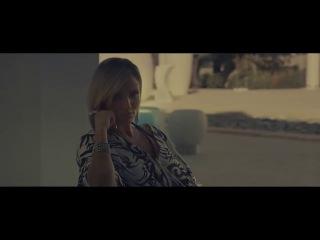 Советник - русский трейлер 2013 Брэд Питт Пенелопа Крус Ридли Скотт.mp4