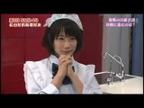 NMB48 cooking battle 1