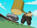 Приключения Джеки Чана / Jackie Chan Adventures - 3 сезон 13 серия
