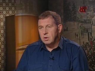 Расстрел в Новочеркасске. 50 лет спустя