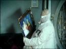 Ийон Тихий: Космический пилот - 2x3 - Красиво пенится