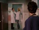 Клиника 4 сезон 1 серия / Scrubs 4 season 1 episode