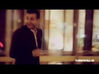Вечерний Ургант - 2 сезон 30 выпуск [66 выпуск] (04.11.2012) Анонс