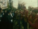 Пушкинисты против Лермонтофилов. Отрывок из фильма Бакенбарды.