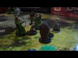dungeon and dragons May 05, 2012, ‏8:36:10 PM
