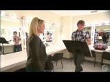 TGP 2.05 Adaptability Bonus - Extended Nellie & Blake LCP Rehearsal
