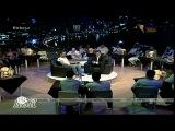 De Gelsin 2012  Ehtiram vs İntiqam - Ti Kto Takoy Davay Dosvidaniya