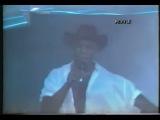 Paul Sharada---Keep your love alive--1985-=-=