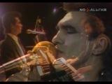Наутилус Помпилиус - Гудбай Америка (1988 год) (High)