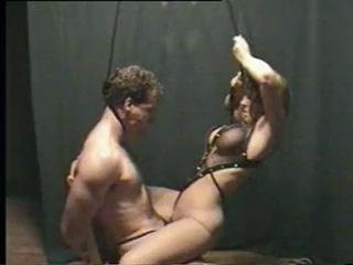 Удушили во время секса порно видео