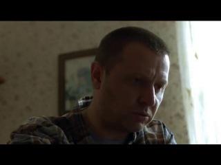 Карпов 2 0 Анонс 2 сезон 1 серия 07 10 13 7 октября 2013