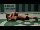 Gia DiMarco vs Beretta James (Ultimate Surrender)