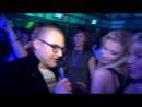 Вечеринка DFM в ночном клубе TONIGHT репортаж TNTV 09 03 2013