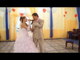 Влад и Валентина Верины - Не разлей вода