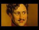 Разведка времён Наполеона и Александра I