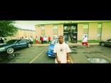 QME (Lil Tray & Freedom) – Pullin Up (Ft. Killa Kyleon)