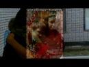 «я и мои доузья» под музыку из фильма Женщина-кошка - Scandalous .