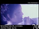 70 Weekend Players - Into The Sun