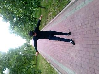Aliw' agon'))))
