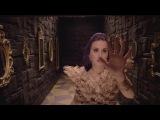 Katy Perry - Wide Awake (клип 2012)